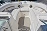 Thumbnail 41 for Used 2009 Hurricane SunDeck SD 2000 OB boat for sale in West Palm Beach, FL