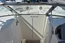 Thumbnail 38 for Used 2009 Hurricane SunDeck SD 2000 OB boat for sale in West Palm Beach, FL