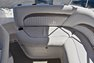 Thumbnail 18 for Used 2009 Hurricane SunDeck SD 2000 OB boat for sale in West Palm Beach, FL