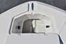 Thumbnail 49 for Used 2009 Hurricane SunDeck SD 2000 OB boat for sale in West Palm Beach, FL