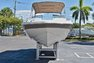 Thumbnail 2 for Used 2009 Hurricane SunDeck SD 2000 OB boat for sale in West Palm Beach, FL