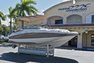 Thumbnail 1 for Used 2009 Hurricane SunDeck SD 2000 OB boat for sale in West Palm Beach, FL