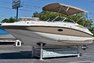 Thumbnail 3 for Used 2009 Hurricane SunDeck SD 2000 OB boat for sale in West Palm Beach, FL