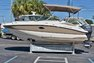 Thumbnail 4 for Used 2009 Hurricane SunDeck SD 2000 OB boat for sale in West Palm Beach, FL