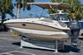 Thumbnail 5 for Used 2009 Hurricane SunDeck SD 2000 OB boat for sale in West Palm Beach, FL