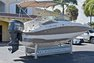 Thumbnail 7 for Used 2009 Hurricane SunDeck SD 2000 OB boat for sale in West Palm Beach, FL