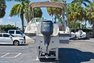 Thumbnail 6 for Used 2009 Hurricane SunDeck SD 2000 OB boat for sale in West Palm Beach, FL