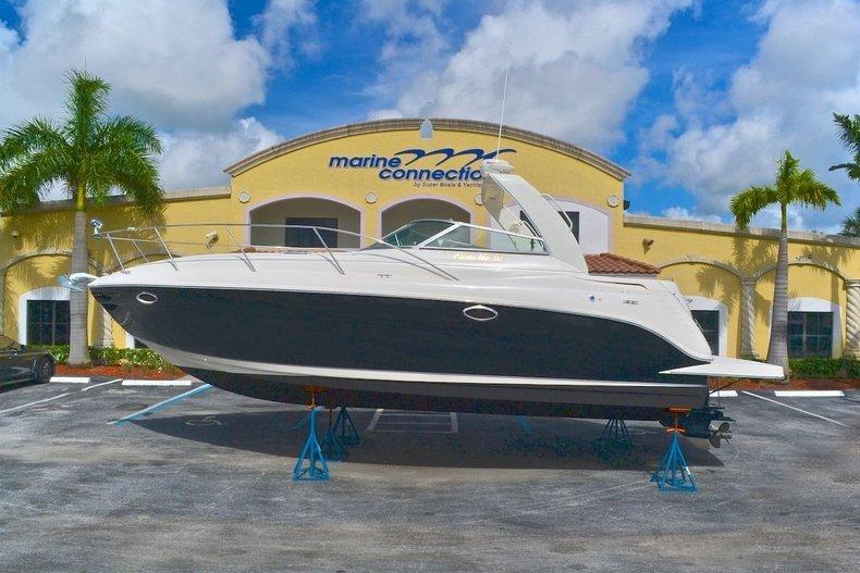 Used 2004 Rinker 312 Fiesta Vee boat for sale in West Palm Beach, FL