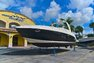 Thumbnail 1 for Used 2004 Rinker 312 Fiesta Vee boat for sale in West Palm Beach, FL