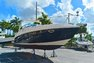 Thumbnail 4 for Used 2004 Rinker 312 Fiesta Vee boat for sale in West Palm Beach, FL