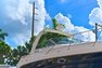 Thumbnail 14 for Used 2004 Rinker 312 Fiesta Vee boat for sale in West Palm Beach, FL