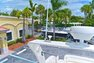 Thumbnail 67 for Used 2004 Rinker 312 Fiesta Vee boat for sale in West Palm Beach, FL