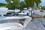 Thumbnail 68 for Used 2004 Rinker 312 Fiesta Vee boat for sale in West Palm Beach, FL