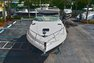 Thumbnail 127 for Used 2004 Rinker 312 Fiesta Vee boat for sale in West Palm Beach, FL