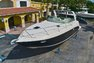 Thumbnail 128 for Used 2004 Rinker 312 Fiesta Vee boat for sale in West Palm Beach, FL