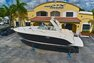 Thumbnail 129 for Used 2004 Rinker 312 Fiesta Vee boat for sale in West Palm Beach, FL