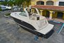 Thumbnail 130 for Used 2004 Rinker 312 Fiesta Vee boat for sale in West Palm Beach, FL