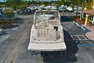 Thumbnail 131 for Used 2004 Rinker 312 Fiesta Vee boat for sale in West Palm Beach, FL