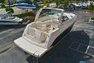 Thumbnail 132 for Used 2004 Rinker 312 Fiesta Vee boat for sale in West Palm Beach, FL
