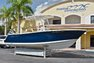 Thumbnail 1 for Used 2014 Sportsman Heritage 231 Center Console boat for sale in West Palm Beach, FL