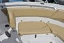 Thumbnail 42 for Used 2014 Sportsman Heritage 231 Center Console boat for sale in West Palm Beach, FL