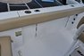 Thumbnail 20 for Used 2014 Sportsman Heritage 231 Center Console boat for sale in West Palm Beach, FL