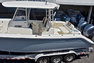 Thumbnail 16 for New 2018 Cobia 301 CC Center Console boat for sale in West Palm Beach, FL