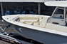 Thumbnail 15 for New 2018 Cobia 301 CC Center Console boat for sale in West Palm Beach, FL
