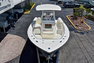 Thumbnail 11 for New 2018 Cobia 301 CC Center Console boat for sale in West Palm Beach, FL