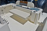 Thumbnail 19 for New 2018 Cobia 301 CC Center Console boat for sale in West Palm Beach, FL