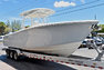Thumbnail 6 for New 2018 Cobia 301 CC Center Console boat for sale in West Palm Beach, FL