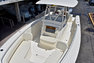 Thumbnail 13 for New 2018 Cobia 301 CC Center Console boat for sale in West Palm Beach, FL