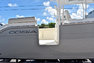 Thumbnail 5 for New 2018 Cobia 301 CC Center Console boat for sale in West Palm Beach, FL