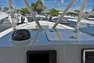 Thumbnail 40 for New 2018 Cobia 301 CC Center Console boat for sale in West Palm Beach, FL