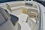 Thumbnail 53 for New 2018 Cobia 301 CC Center Console boat for sale in West Palm Beach, FL
