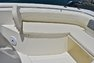 Thumbnail 59 for New 2018 Cobia 301 CC Center Console boat for sale in West Palm Beach, FL