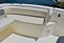 Thumbnail 61 for New 2018 Cobia 301 CC Center Console boat for sale in West Palm Beach, FL