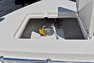 Thumbnail 66 for New 2018 Cobia 301 CC Center Console boat for sale in West Palm Beach, FL