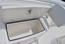 Thumbnail 62 for New 2018 Cobia 301 CC Center Console boat for sale in West Palm Beach, FL