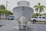 Thumbnail 2 for New 2018 Cobia 261 Center Console boat for sale in Vero Beach, FL