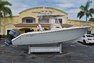 Thumbnail 0 for New 2018 Cobia 261 Center Console boat for sale in Vero Beach, FL