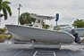 Thumbnail 4 for New 2018 Cobia 261 Center Console boat for sale in Vero Beach, FL