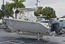 Thumbnail 5 for New 2018 Cobia 261 Center Console boat for sale in Vero Beach, FL