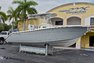 Thumbnail 1 for New 2018 Cobia 261 Center Console boat for sale in Vero Beach, FL