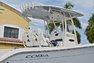 Thumbnail 8 for New 2018 Cobia 261 Center Console boat for sale in Vero Beach, FL
