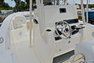 Thumbnail 32 for New 2018 Cobia 261 Center Console boat for sale in Vero Beach, FL