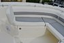 Thumbnail 47 for New 2018 Cobia 261 Center Console boat for sale in Vero Beach, FL