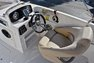 Thumbnail 19 for Used 2015 Hurricane SunDeck Sport SS 188 OB boat for sale in West Palm Beach, FL