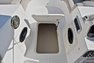 Thumbnail 28 for Used 2015 Hurricane 188 SunDeck Sport OB boat for sale in West Palm Beach, FL