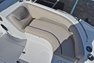 Thumbnail 36 for Used 2015 Hurricane SunDeck Sport SS 188 OB boat for sale in West Palm Beach, FL